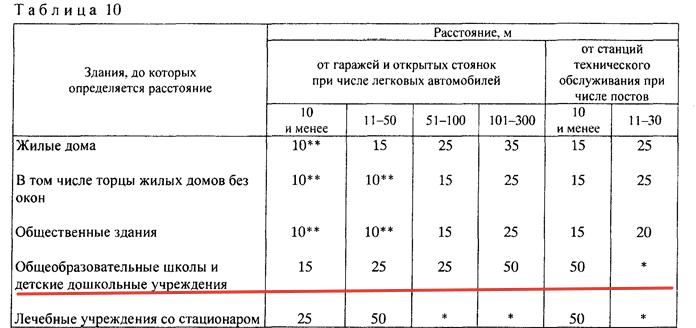 областная прокуратура саратов написать жалобу