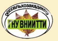 Всероссийскому научно исследовательскому институту табака махорки и табачных изделий одноразовые электронные сигареты оптом купить дешево со склада в москве